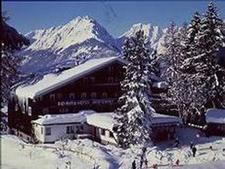 Skimuseum-Schwaz Tyrol Austria