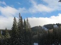 Ski Santa Fe Resort