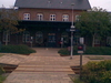 Skjern Station