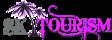 SK Tourism Services