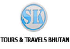 SK Tours And Travels