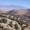 Skull Valley