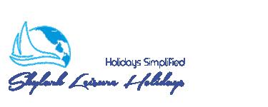 Skylark Leisure Holidays