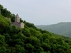 Skyline Of Bodorna