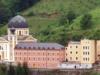Fojnica Town