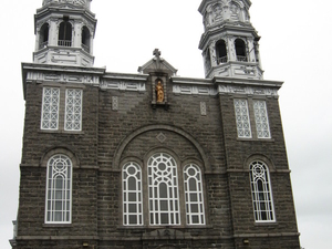 Saint-Tite
