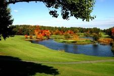 Sky Meadow Country Club