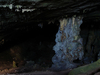 Slaughter Canyon Cave