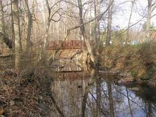 Sligo Creek