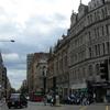 Sloane Street