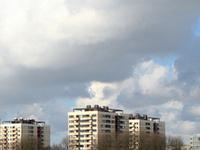 Amsterdam Nieuw-West