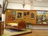 Smidt Museum, Szombathely
