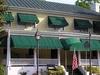 Smithfield Colonial Tavern