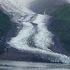 Smith Glacier