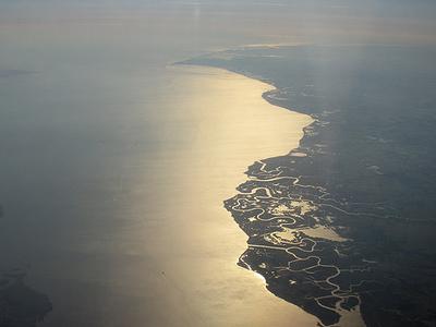 Smyrna River