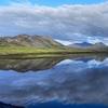 Snaefellsnes - Grundarfjörður Landscape - Iceland