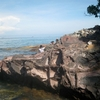 Snorkeling At Pulau Kendi