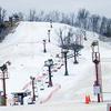 Snow Creek Ski Area