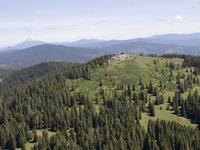 Cascade–Siskiyou National Monument