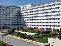 Sofitel Athens Airport