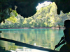 Sohoton Natural Bridge Natural Park
