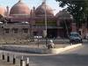 Sojat Town Near Jodhpur