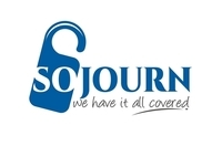 Sojourn Services Private Limited