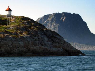 Søla Island