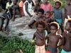 Solomon Islands Kids
