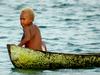 Solomons - Solomon Islands