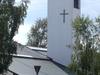 Solrd Strand Church