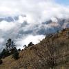 Solukhumbu Trail Views - Nepal Himalayas