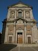 Somma Lombardo Italy
