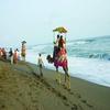 Somnath-Beach-Junagadh