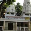 Somnath Mandir
