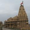 Somnath Temple, Gujrat