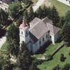 Somogysard Church