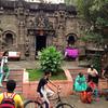 Somwar Peth, Pune