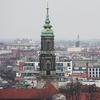 Sophienkirche