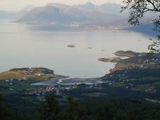 Sorvik