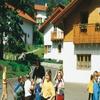 SOS Kinderdorf - Childrens Village-Imsy Austra