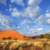 Sossusvlei Desert - Namibia