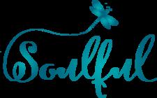 Soulful Journeys