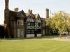 Southall Manor