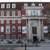 London South Bank University At 103 Borough Road