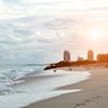 South Beach Miami FL