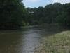 South Branch Kishwaukee River