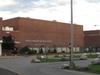 South Burlington High School