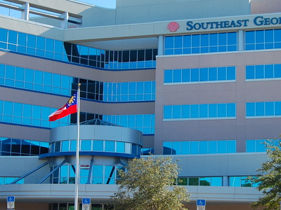 Southeast Georga Health System