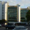 Southend University Of Essex
